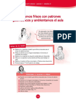 QUINTO_GRADO_U1_sesion_07.pdf