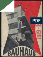 Bayer_Herbert_Gropius_Walter_Gropius_Ise_eds_Bauhaus_1919-1928.pdf