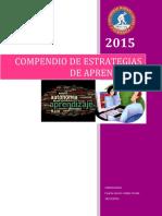 Compendio de estrategias de aprendizaje.pdf