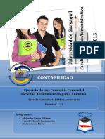 Contabilidad PDF