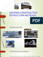 Exposicion Est Metalica