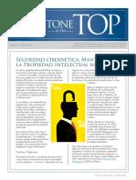 TaT-February-2014-Spanish.pdf