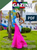 Magazine Life Edicion 146