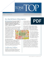 TAT-Jan-Feb-2015-Spanish.pdf