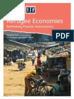 refugee-economies-2014.pdf