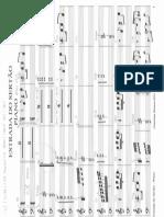 Estrada Do Sertao_piano (Musical Lisbela e o Prisioneiro)