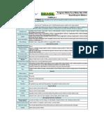 Especificacoes APTO Tabela I 24102011
