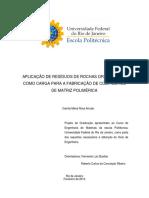 monopoli10009349.pdf