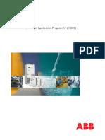 EN_ACS800_PFC71_FWMan_B.pdf