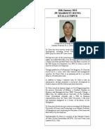Speaker Profile for APD.seminar3.Updated 22Oct2012