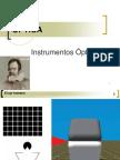 02n Instrumentos Opticos