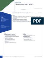 A165.pdf