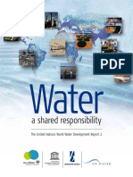 World_Water_Development_Report_2006.pdf
