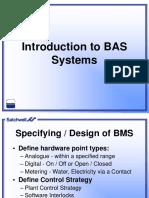1-Bms Design
