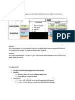 SPSS 2 note.docx