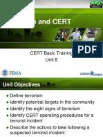 Section 08 Unit 8 Ppt 508