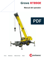 Grove Manual OPERATOR RT890E sp.pdf