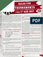 NAF Rules Update v1 3
