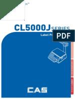 CL5000J_En_Manual_0202