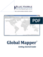 Global Mapper Guide