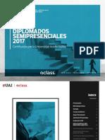 Catálogo Diplomados @UAI 2017.pdf