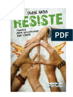 livroquaseanjos-resiste-120708152431-phpapp02(1).pdf