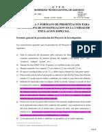 estructura_de_elaboracion_de_proyecto_de_investigacion__ca_julio_03-2015_.pdf