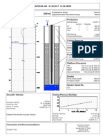 ARTESA 394_01-25-17_12-46-38PM_ACU_Report