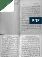 Skinner Pp. 27-41