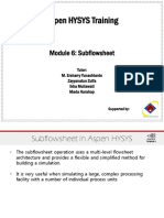 module6-subflowsheet-150227020355-conversion-gate02.pdf