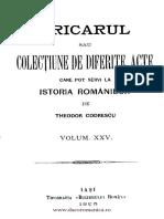 CODRESCU Th. - Uricariul, vol. XXV.pdf