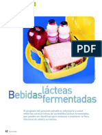 bebi_lacteas_jul04.pdf