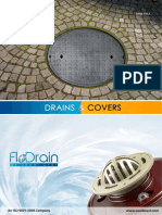 Saudi Cast Product Catalogue 2017 (Covers & Drains)