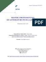Brochure_M2LIJE_16_17_12072016 (1)