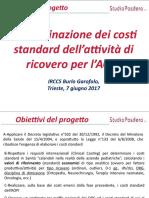 Presentazione 7 06 Trieste