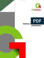 MejReg_Manual_lenguaje_ciudadano.pdf