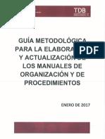 GuíaActualizaciónManuales
