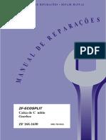 319395336-manual-zf.pdf