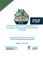 Informe Bogotá Abierta_V6.pdf
