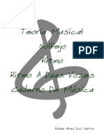 teclado-teoria-musical-e-solfejo-140207061218-phpapp01.pdf