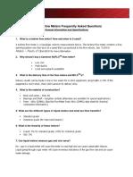nuflo-turbine-flow-meters-faqs(1).pdf