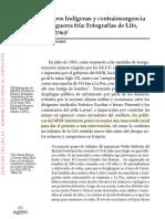 Revista El Colectivo 5 1