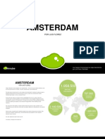 Guia Amsterdam