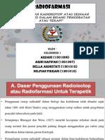 ppt radio