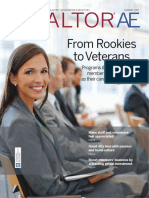 2017 Summer Realtor Ae Magazine 7-26-2017