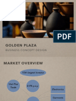 Golden Plaza Business Concept.pdf