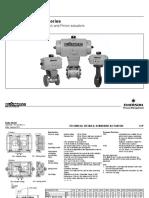 El-O-Matic E and P Series Actuator.pdf
