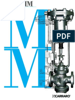 MM Pressure Regulator Catalogue_E[1] 015-PCV-588