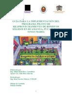 guia-reapro.pdf