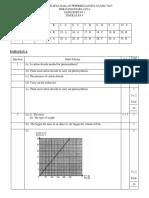 SKEMA JAWAPAN OBJEKTIF  dan subjektifBLN MAC FORM 5 2014.docx